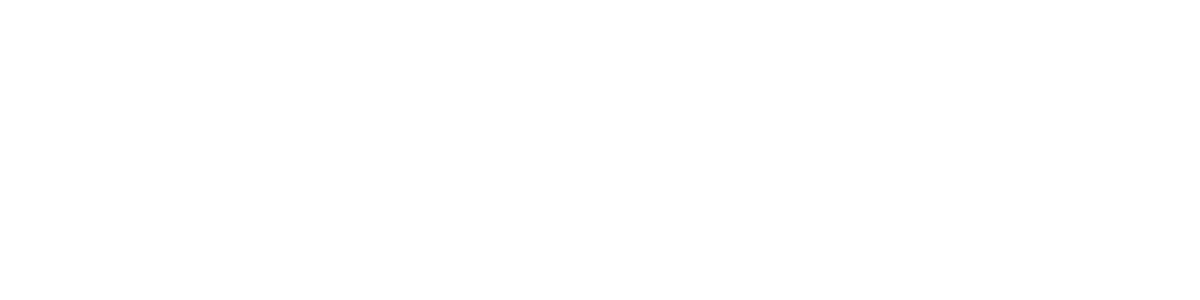artoffice.co.uk