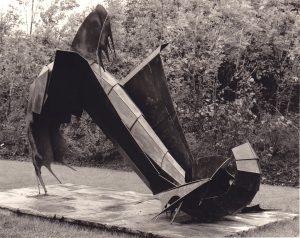 Tracy Mackenna If Crocodiles Flew on Wings...