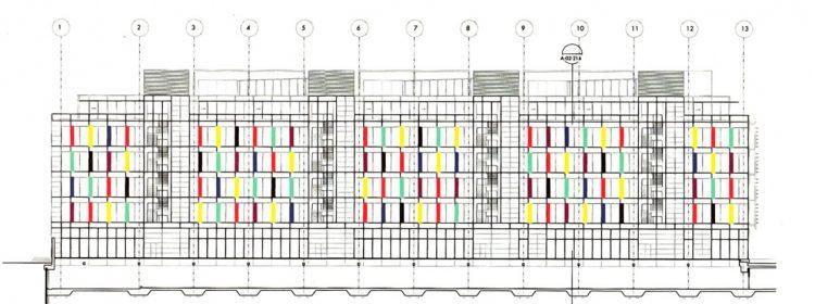 Yuko Shiraishi schematic